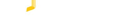 MANCA PLAFONNAGE SPRL  - Entreprise de plafonnage