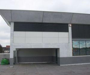Plafonnage Manca - Cimentage & Crépi